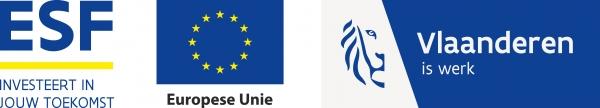 Infosessie ESF-oproep 507: Proeftuinen sociale netwerking en participatie voor inburgeraars
