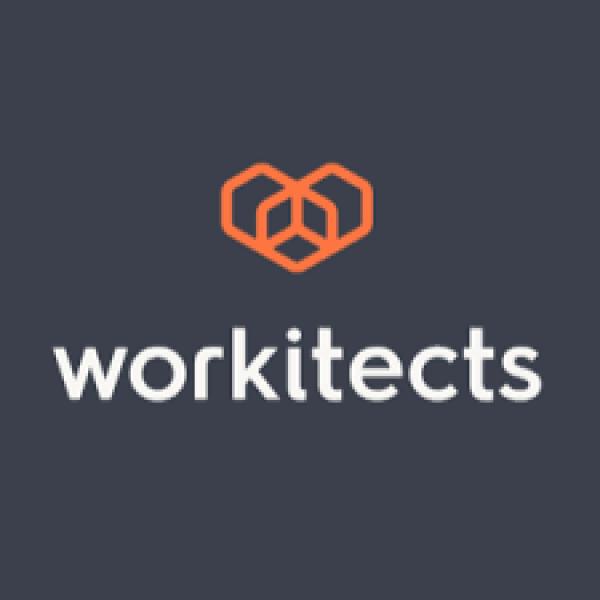 Webinar - Eerste hulp bij werkbaar werk