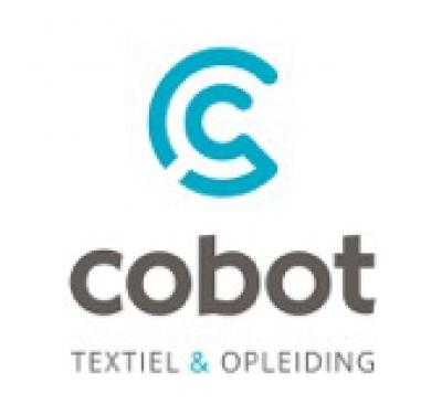 opleidingssubsidies van Cobot voor bedrijven onder PC 120 en PC 214