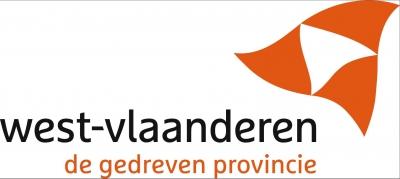 Provinciaal Mobiliteitspunt West-Vlaanderen