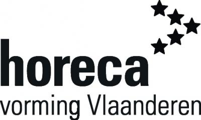 Horeca vorming Vlaanderen