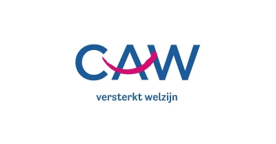 CAW Noord-West-Vlaanderen
