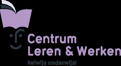CLW VTI Poperinge