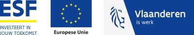ESF-oproep  489: Begeleidingstrajecten menselijk kapitaal voor KMO's in digitale transformatie door implementatie van datagedreven digitale technologieën (AI 2020)
