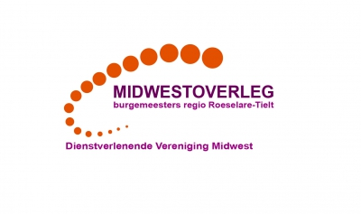 DVV Midwest