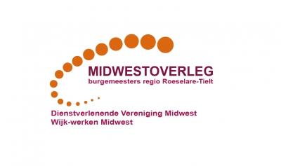 Wijk-Werken Midwest