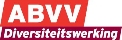 ABVV West Vlaanderen Diversiteitswerking