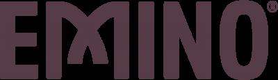 Emino
