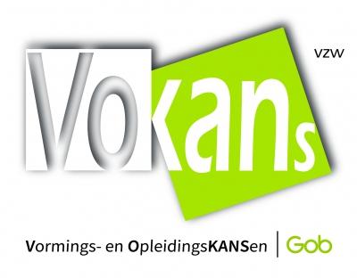 Vokans
