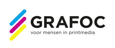 GRAFOC |voor mensen in Printmedia