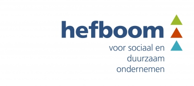 Hefboom