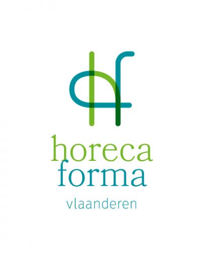 Horeca Forma domein arbeidsmarkt ( samenwerkingsakkoord met VDAB )