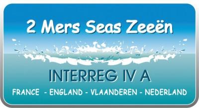 Interreg 2-zeeën