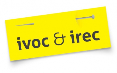 Needle-up: IVOCservice - matchen van vacatures en kandidaten