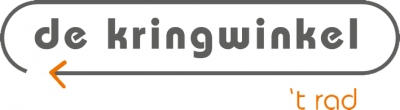 De Kringwinkel 't rad