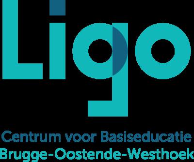 Ligo, Centrum voor Basiseducatie Brugge-Oostende-Westhoek