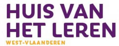 Huis van het Leren West-Vlaanderen