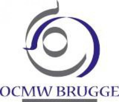 OCMW Brugge, Dienst Tewerkstelling