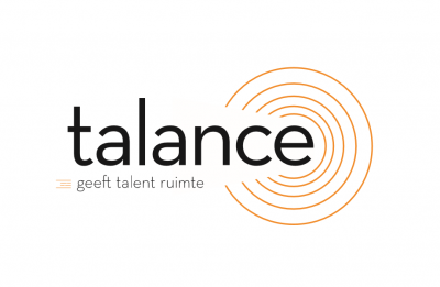 Talance