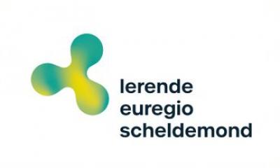De lerende Euregio Scheldemond