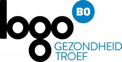 Logo Brugge-Oostende
