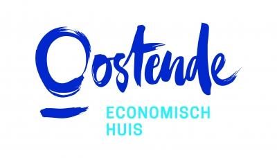 Economisch Huis Oostende