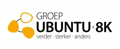 Groep Ubuntu x 8K