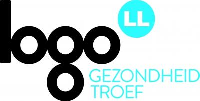 Logo Leieland vzw