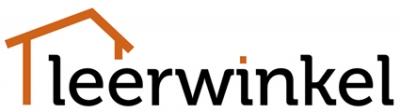 Leerwinkel West-Vlaanderen