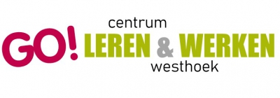 CLW Westhoek