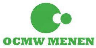 OCMW Menen - dienst tewerkstelling en activering