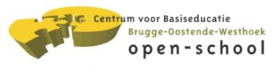 Centrum voor Basiseducatie Brugge - Oostende - Westhoek (open-school)