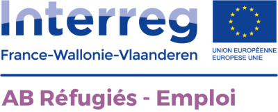 AB Réfugiés - Emploi