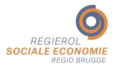 Regierol Sociale Economie regio Brugge