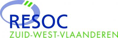 Resoc Zuid-West-Vlaanderen