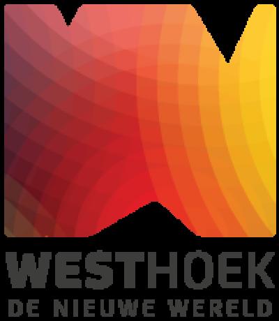 Westhoek. De Nieuwe Wereld
