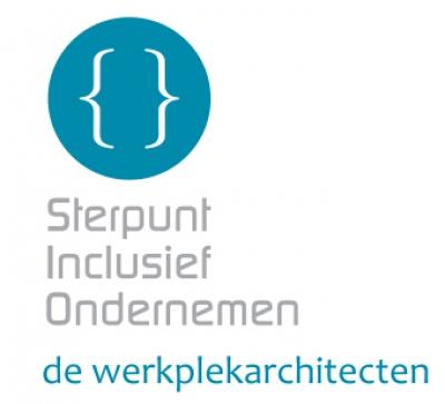 De Werkplekarchitecten - Sterpunt Inclusief Ondernemen vzw