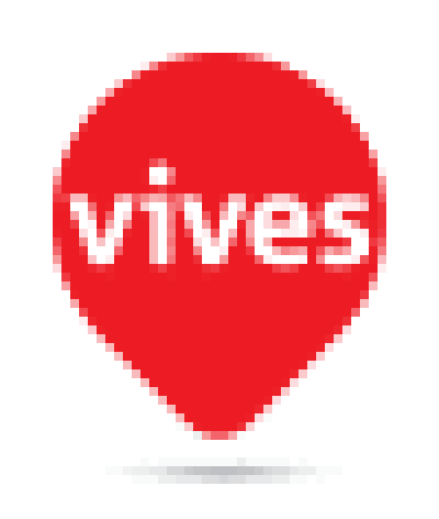 VIVES - ExpertiseCentrum Sociale innovatie