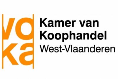 Voka, Kamer van Koophandel West-Vlaanderen