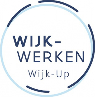 Wijk-Up interlokale vereniging