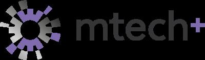 mtech+ West-Vlaanderen
