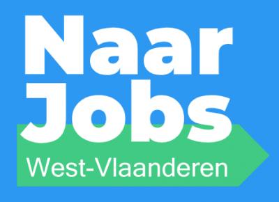 Naarjobsinwestvlaanderen.be