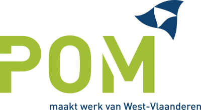 Provinciale Ontwikkelingsmaatschappij (POM) West-Vlaanderen