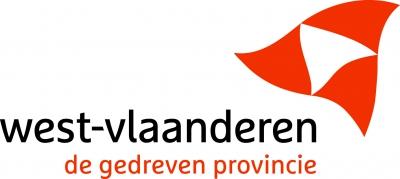 Provincie West-Vlaanderen - Dienst Economie, Europese & Internationale Samenwerking
