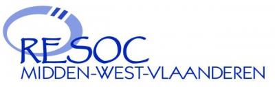 RESOC Midden-West-Vlaanderen