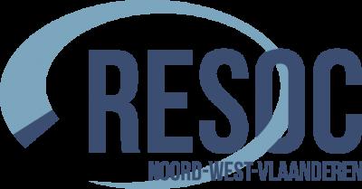 RESOC Noord-West-Vlaanderen