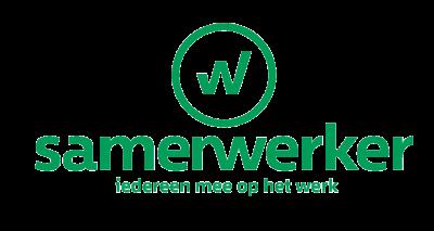 ACV West-Vlaanderen