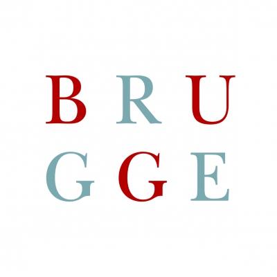 Stad Brugge - Werk en Ondernemen