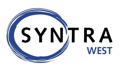 Syntra West vzw