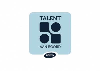 Elk Talent Aan Boord